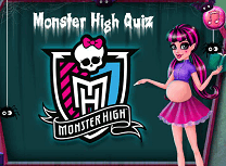chestionar monster high
